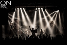 06-Eluveitie-ViperTheatre-Firenze-10Febbraio2015