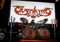Elvenking - Feffarkhorn (TV)