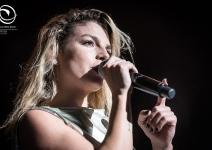 Emma - Conegliano (TV)