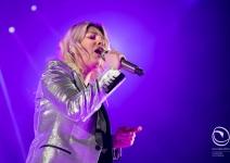 01-Emma Marrone Ancona-20190222