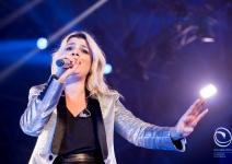 03-Emma Marrone Ancona-20190222