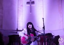 Emma Tricca - Unplugged Monti