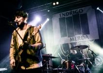 Endrigo - Brescia