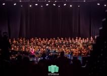 Maestro Ennio Morricone - Cittadella Music Festival 2018