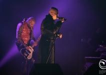 02-Ruggeri-Alma-Electric-Tour-Torino-20190524