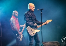 04-Ruggeri-Alma-Electric-Tour-Torino-20190524