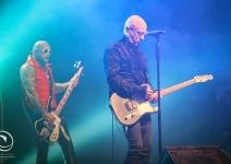 05-Ruggeri-Alma-Electric-Tour-Torino-20190524
