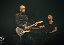 09-Ruggeri-Alma-Electric-Tour-Torino-20190524
