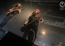 Epica - Live Music Club