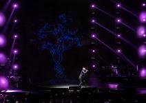 02-Eros-Ramazzotti-11-settembre-2019-Verona-Arena-Matteo-Donzelli