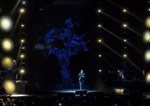 03-Eros-Ramazzotti-11-settembre-2019-Verona-Arena-Matteo-Donzelli