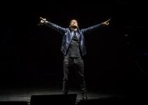05-Eros-Ramazzotti-11-settembre-2019-Verona-Arena-Matteo-Donzelli