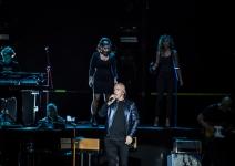 06-Eros-Ramazzotti-11-settembre-2019-Verona-Arena-Matteo-Donzelli