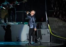 07-Eros-Ramazzotti-11-settembre-2019-Verona-Arena-Matteo-Donzelli