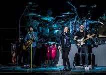 08-Eros-Ramazzotti-11-settembre-2019-Verona-Arena-Matteo-Donzelli