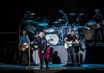 09-Eros-Ramazzotti-11-settembre-2019-Verona-Arena-Matteo-Donzelli