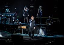 11-Eros-Ramazzotti-11-settembre-2019-Verona-Arena-Matteo-Donzelli
