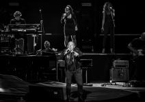 12-Eros-Ramazzotti-11-settembre-2019-Verona-Arena-Matteo-Donzelli