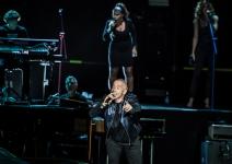 13-Eros-Ramazzotti-11-settembre-2019-Verona-Arena-Matteo-Donzelli