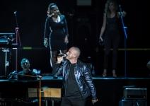 14-Eros-Ramazzotti-11-settembre-2019-Verona-Arena-Matteo-Donzelli