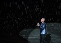 15-Eros-Ramazzotti-11-settembre-2019-Verona-Arena-Matteo-Donzelli
