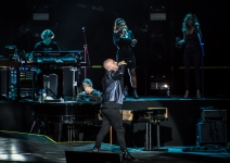 17-Eros-Ramazzotti-11-settembre-2019-Verona-Arena-Matteo-Donzelli