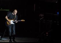 18-Eros-Ramazzotti-11-settembre-2019-Verona-Arena-Matteo-Donzelli