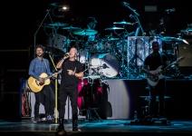 19-Eros-Ramazzotti-11-settembre-2019-Verona-Arena-Matteo-Donzelli