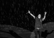 21-Eros-Ramazzotti-11-settembre-2019-Verona-Arena-Matteo-Donzelli