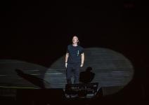 23-Eros-Ramazzotti-11-settembre-2019-Verona-Arena-Matteo-Donzelli