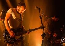 01 - Esterina - Concerti per esseri umani tour - Torino - 20181207