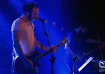 04 - Esterina - Concerti per esseri umani tour - Torino - 20181207