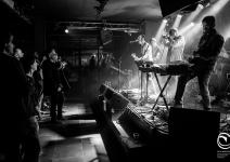 08 - Esterina feat. Edda - Concerti per esseri umani tour - Torino - 20181207