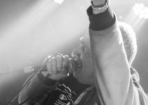 09 - Esterina feat. Edda - Concerti per esseri umani tour - Torino - 20181207