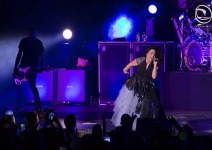 Evanescence - Arena di Verona