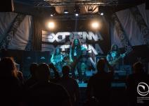 Extrema - San Dona' di Piave (VE)