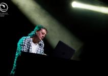 Fabio Parente DJ Set - Milano