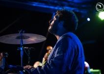 Fabrizio Bosso 4et feat. Mario Biondi - MuntagninJazz 2019