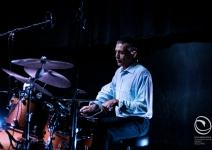 Fabrizio Bosso Spiritual Trio - Bologna