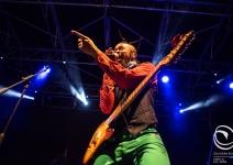 06-Fantastic-Negrito-Padova-20190615