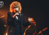 Fiorella Mannoia - Milano