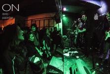 10-Foja-Le Mura-Roma-01-02-2015