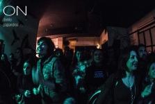 18-Foja-Le Mura-Roma-01-02-2015