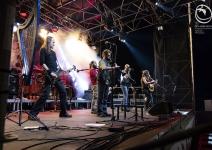 Folkstone - Festa di Fiamene (VR)