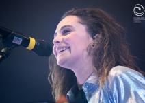 01 - Francesca Michielin - Bologna - 20180325