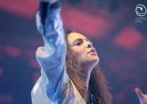 05 - Francesca Michielin - Bologna - 20180325