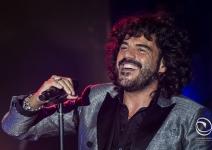 Francesco Renga - Borgomanero
