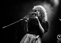04-Gabriella-Martinelli-Roma-20190730