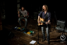 Cheap Wine - Teatro Leopardi San Ginesio (MC)