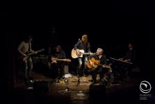 Gang - Teatro Leopardi San Ginesio (MC)